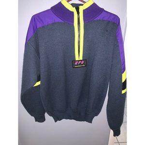 Obermeyer ski jacket. Men' M 💸$4.99 shipping 💸